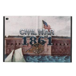 ABH Civil War 1861