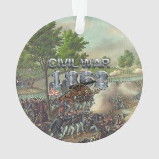 ABH Civil War 1862