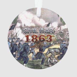 ABH Civil War 1863