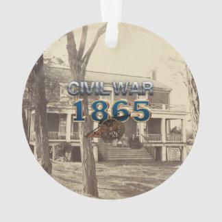 ABH Civil War 1865