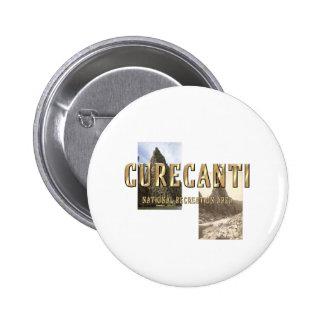 ABH Curecanti 6 Cm Round Badge