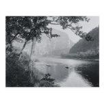ABH Delaware Water Gap Postcards