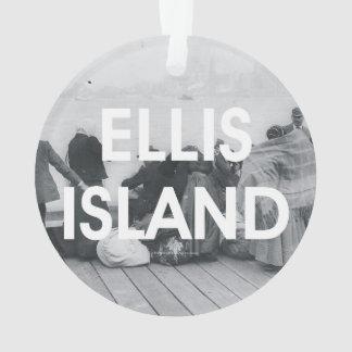ABH Ellis Island