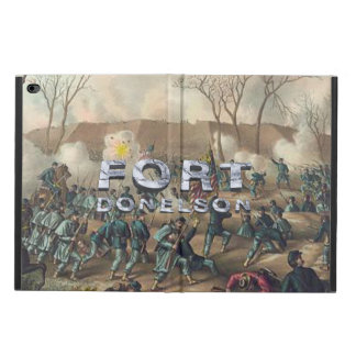 ABH Fort Donelson