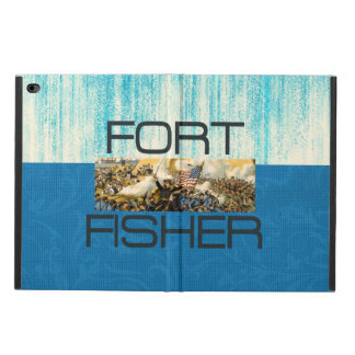 ABH Fort Fisher