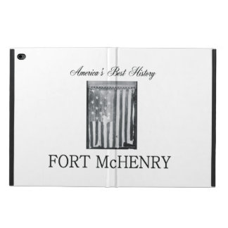 ABH Fort McHenry