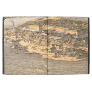 ABH Fort Monroe