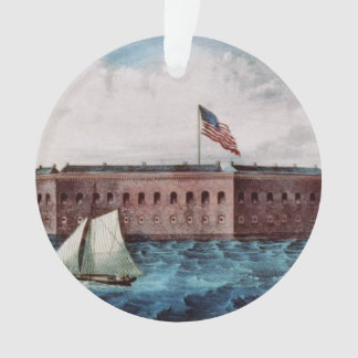 ABH Fort Sumter