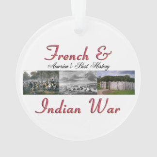 ABH French & Indian War