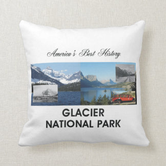 ABH Glacier Cushion