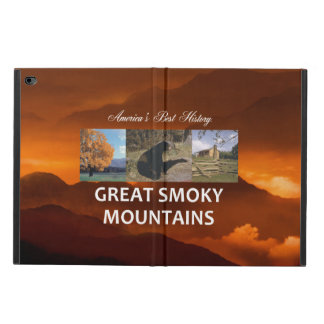 ABH Great Smoky Mountains