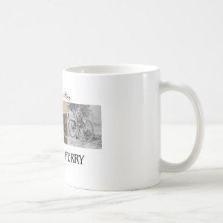 ABH Harper's Ferry Mug