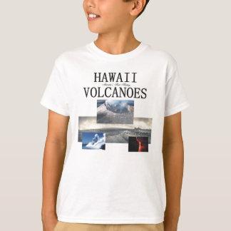 ABH Hawaii Volcano T-Shirt