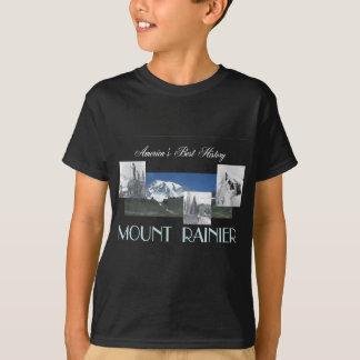 ABH Mount Rainier T-Shirt
