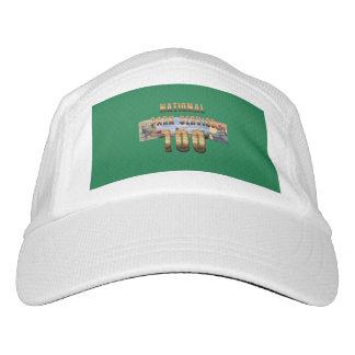 ABH National Park 100 Hat
