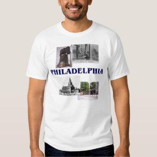 ABH Philadelphia T Shirt