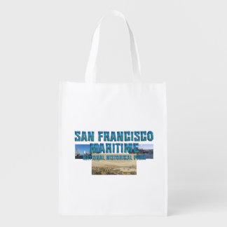 ABH San Francisco Maritime
