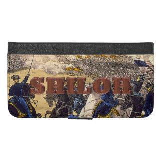 ABH Shiloh
