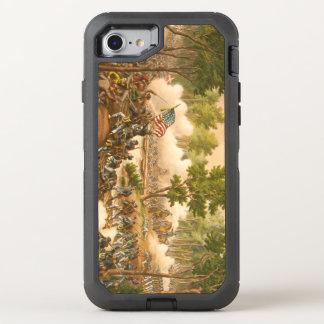 ABH Spotsylvania OtterBox Defender iPhone 7 Case