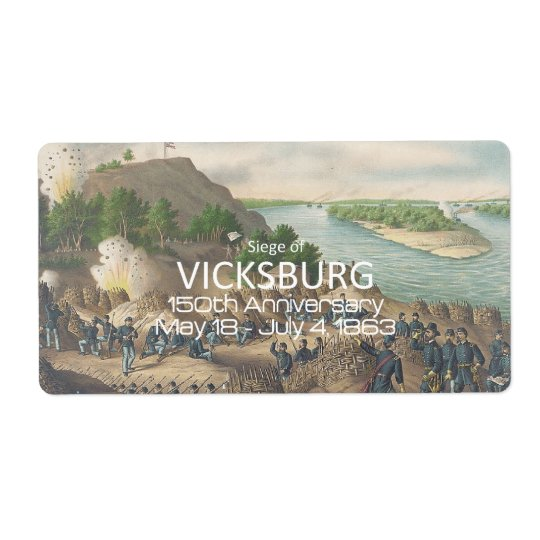 ABH Vicksburg