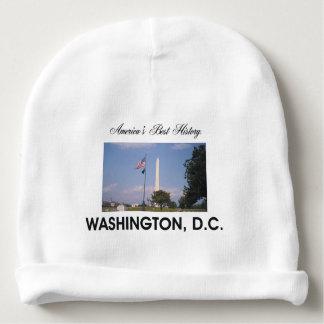 ABH Washington, D.C. Baby Beanie