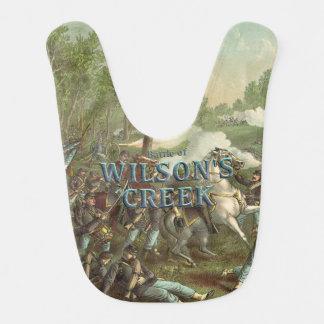 ABH Wilson's Creek Bibs