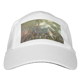 ABH Wilson's Creek Hat