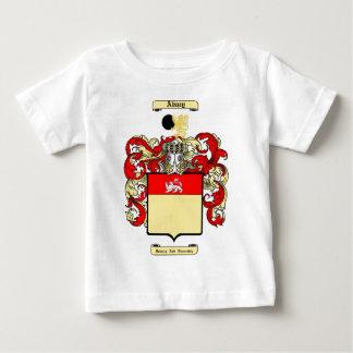 Abney Baby T-Shirt