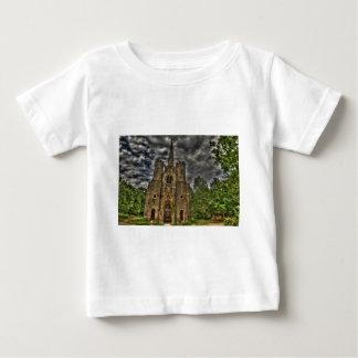 Abney Park Chapel Baby T-Shirt