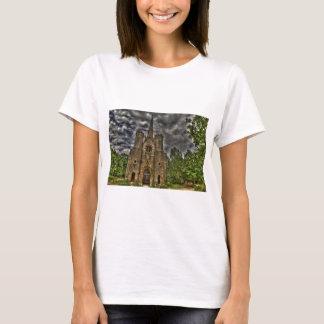 Abney Park Chapel T-Shirt