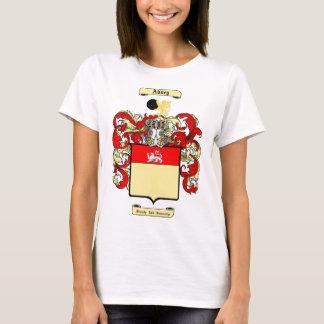 Abney T-Shirt