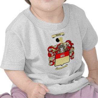 Abney T Shirt