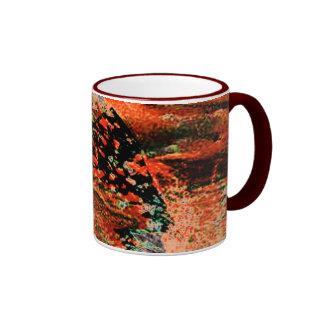 AbNoRmAl Mug