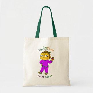 Abodo Girl Bag