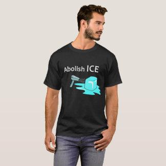 Abolish ICE 2 T-Shirt