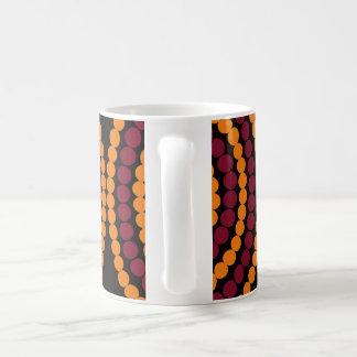 Aboriginal Life cycle Mugs