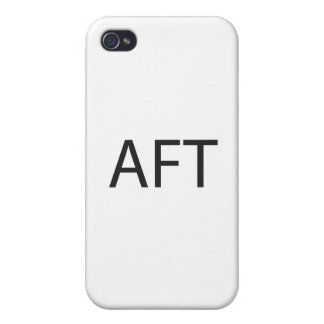 About F Time.ai Cover For iPhone 4