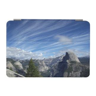 Above Half Dome iPad Mini Cover
