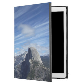 "Above Half Dome iPad Pro 12.9"" Case"