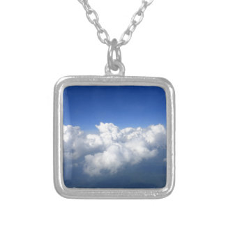Above the clouds 03 jewelry