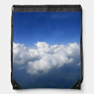 above the clouds 03 cinch bags
