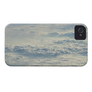 Above The Clouds iPhone case-mate