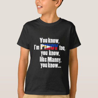 ABPinoy_pinoy like manny Tees