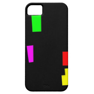 Abracadabra iPhone 5 Cases