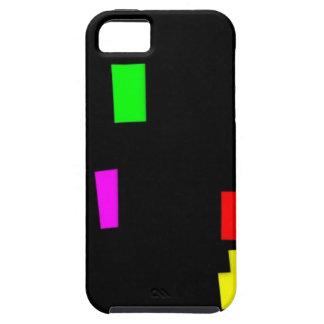 Abracadabra iPhone 5 Covers