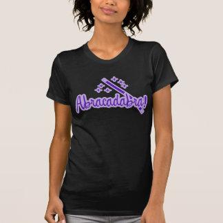 Abracadabra T Shirts