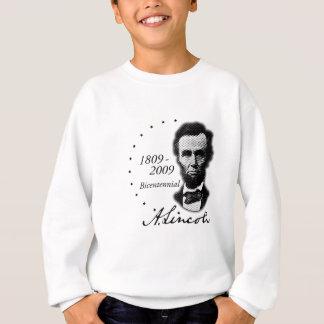 Abraham (Abe) Lincoln Bicentennial T Shirt