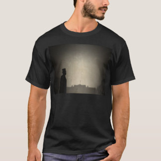 Abraham Limbo T-Shirt