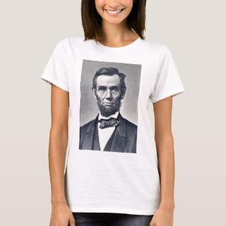 Abraham Lincoln Apparel T-Shirt