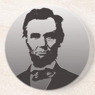 Abraham Lincoln Coaster
